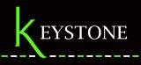 Keystone IEA Ltd Logo