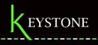 Keystone IEA Ltd logo