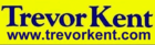 Trevor Kent & Co logo