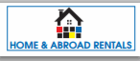 Home & Abroad Rental Ltd, HP4