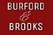 Burford and Brooks logo