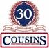 Cousins Estates Agents, N18