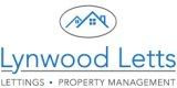 Lynwood Letts Logo
