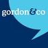 Gordon & Co - Tower Bridge logo