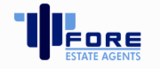 Fore Estate Agent Ltd Logo