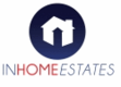 Inhome Estates Limited Logo