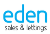 Eden Sales and Lettings logo