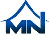 Michael Naik Logo