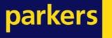 Parkers Estate Agents