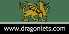 Dragon Residential Lettings