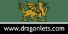 Dragon Residential Lettings logo