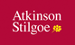 Atkinson Stilgoe - Balsall Common logo