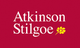 Atkinson Stilgoe - Kenilworth