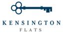 Kensington Flats, SW15