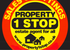 Property1stop Limited logo