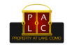 Property at Lake Como logo