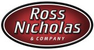 Marketed by Ross Nicholas & Co