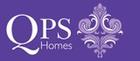 QPS Homes logo