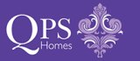 QPS Homes, RG21