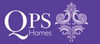 QPS Homes logo