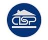 A & S Properties Dundee Logo