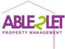 Able2Let Property Management