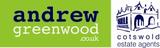 Andrew Greenwood Estate Agents