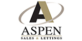Aspen Residential Services LLP