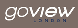 Go View London Logo