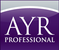 Marketed by AYR Professional
