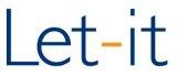 Let-it Logo