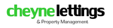 Cheyne Lettings Ltd Logo
