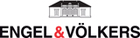 Engel & Voelkers logo