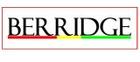 Berridge logo