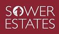 Sower Estates logo