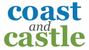Coast and Castle Estate Agents