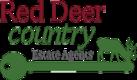 Red Deer Country Ltd Logo