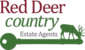 Red Deer Country Ltd logo