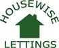 Housewise Lettings Ltd logo