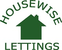 Housewise Lettings Ltd logo