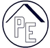 Pinner Estates logo