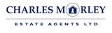 Charles Morley Logo