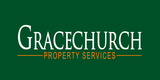 Gracechurch Property Services Logo