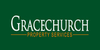 Marketed by Gracechurch Property Services