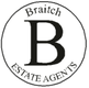 Braitch Estate Agents Logo