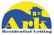 Ark Residential Letting, TN39