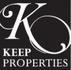 Keep Properties Ltd