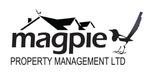 Magpie Property Management Limited