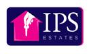 IPS Estates Logo