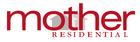Mother Residential Logo